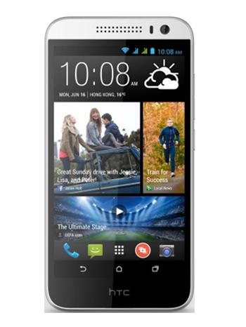 HTC Desire 616 Kılıf ve Aksesuarları
