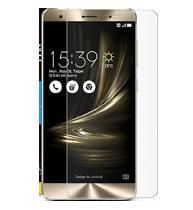 Asus Zenfone 3 Deluxe Ekran koruyucuları