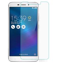 Asus Zenfone 3 Laser Ekran Koruyucuları
