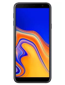 Samsung Galaxy J4 Plus Kılıf ve Aksesuarları