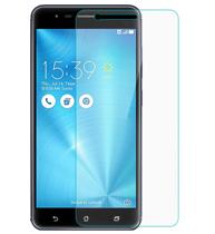 Asus Zenfone 3 Zoom Ekran Koruyucuları