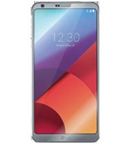 LG G6 Kılıf ve Aksesuarları