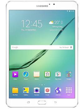 Galaxy Tab S2 T710