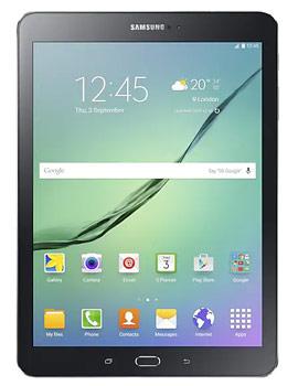 Galaxy Tab S2 T810