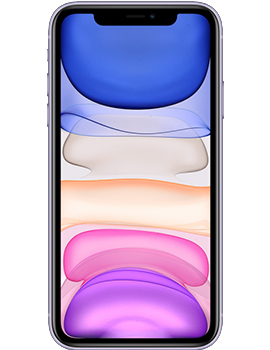 Apple iPhone 11 Kılıf ve Aksesuarları