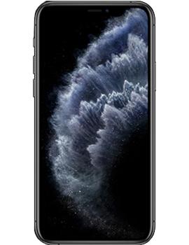 Apple iPhone 11 Pro Kılıf ve Aksesuarları