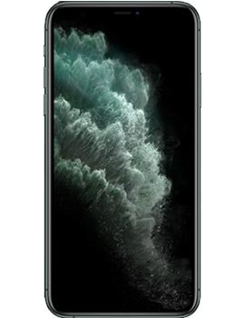 Apple iPhone 11 Pro Max Kılıf ve Aksesuarları