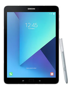 Galaxy Tab S3 T825