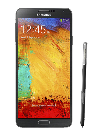 Samsung Galaxy Note 3 Neo Kılıf ve Aksesuarları