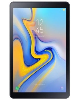 Galaxy Tab S3 T590