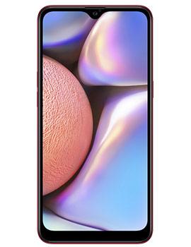 Samsung Galaxy A10S Kılıf ve Aksesuarları