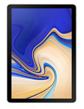 Galaxy Tab S4 T830