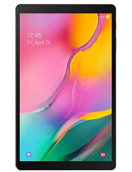 Galaxy Tab A T510