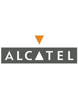 Alcatel Kılıf ve Aksesuarları