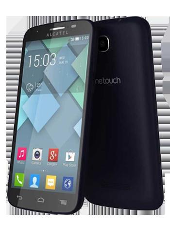 Alcatel One Touch Pop C7 Kılıf ve Aksesuarları