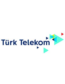 Türk Telekom Kılıf ve Aksesuarları