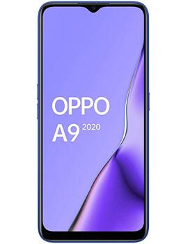 A9 2020