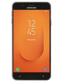 Samsung Galaxy J7 Prime 2 Kılıf ve Aksesuarları