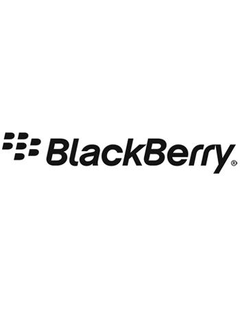 Blackberry Kılıf ve Aksesuarları