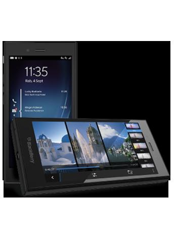 Blackberry Z3 Kılıf ve Aksesuarları
