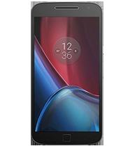 Motorola Moto G4 Kılıf ve Aksesuarları