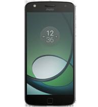 Motorola Moto Z Play Kılıf ve Aksesuarları