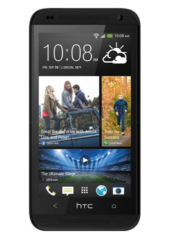 HTC Desire 610 Kılıf ve Aksesuarları