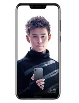 Huawei Honor Play Kılıf ve Aksesuarları