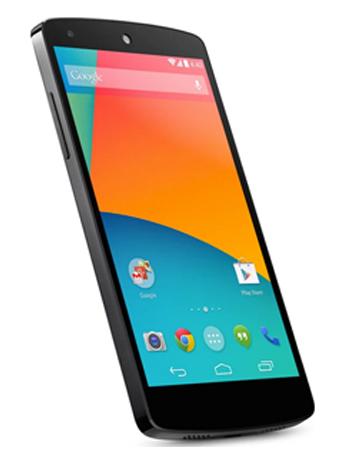 LG Nexus 5 Kılıf ve Aksesuarları