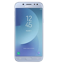 Samsung Galaxy J5 2017 Kılıf ve Aksesuarları