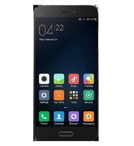 Xiaomi Mi5 Pro Kılıf ve Aksesuarları