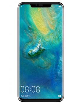 Huawei Mate 20 Pro Kılıf ve Aksesuarları