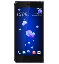 HTC U11 Kılıf ve Aksesuarları