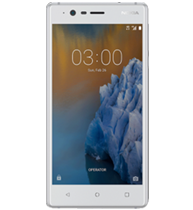 Nokia 3 Kılıf ve Aksesuarları