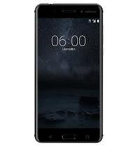 Nokia 6 Kılıf ve Aksesuarları