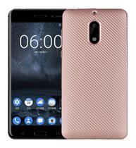 Nokia 6 Telefon Kılıfları