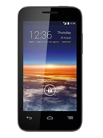 Vodafone Smart 4 Mini Kılıf ve Aksesuarları