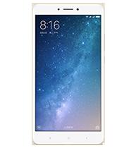 Xiaomi Mi Max 2 Kılıf ve Aksesuarları