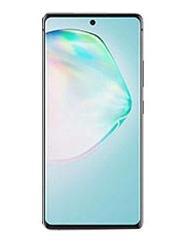 Galaxy A91