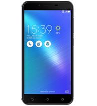 Asus Zenfone 3 Max (ZC553KL) Kılıf ve Aksesuarları