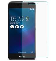Asus Zenfone 3 Max (ZC553KL) Ekran Koruyucuları