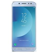 Galaxy J5 Pro