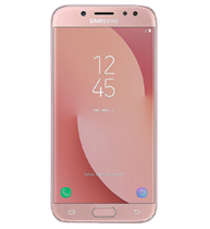 Samsung Galaxy J7 Pro Kılıf ve Aksesuarları