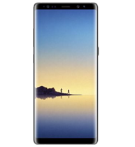 Samsung Galaxy Note 8 Kılıf ve Aksesuarları