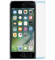 Apple iPhone 8 Ekran Koruyucuları