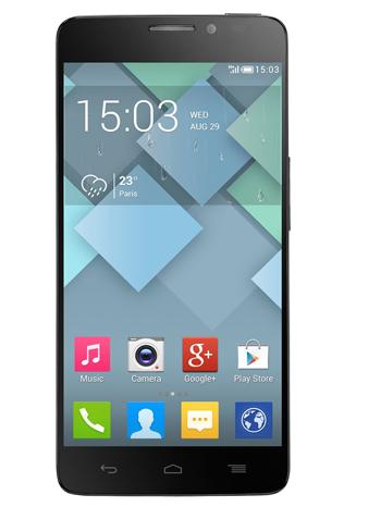 Alcatel One Touch Idol 2 Kılıf ve Aksesuarları