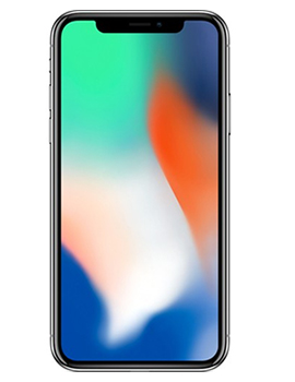 Apple iPhone X Kılıf ve Aksesuarları