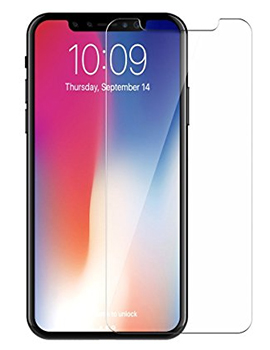 Apple iPhone X Ekran Koruyucuları
