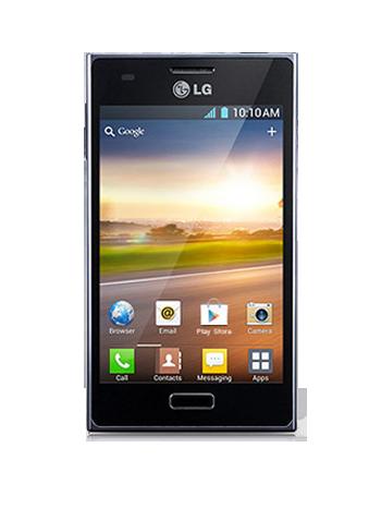 LG L5 E610 Kılıf ve Aksesuarları