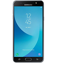 Samsung Galaxy J7 Max Kılıf ve Aksesuarları